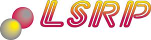 L.S.R.P. : réhabilitation administrations, logements sociaux Logo